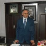 Görgülüoğlu'ndan 24 Kasım Öğretmenler Günü Mesajı !