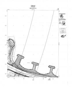 40-A-04-D-4-D_TADİLAT_TARAMA (Large)