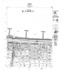 40A03C4C_TADİLAT_tarama (Large)