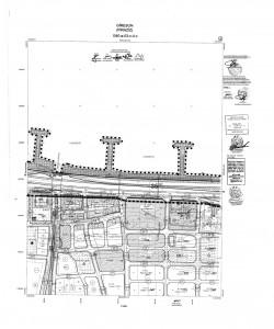 40A03C4C_tarama (1107 x 1328)