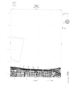 40A03C_TADİLAT_tarama (Large)