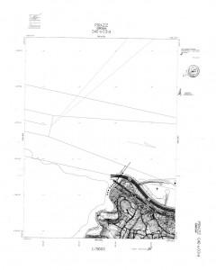 40A03D_TADİLAT (886 x 1107)
