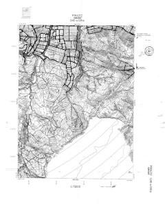 40A08B_TARAMA (480 x 600)