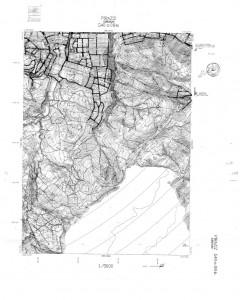40A08B_TARAMA (886 x 1107)