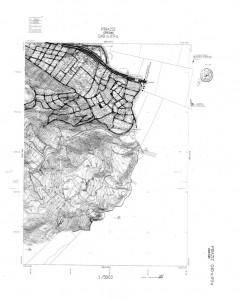 40A09A_TARAMA (886 x 1107)