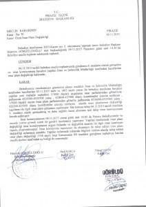 70 sayılı meclis kararı (Large)