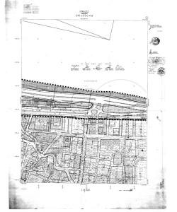 G40-A-03-C-4-D_TARAMA (500 x 600)