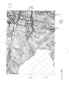 G40-A-08-B_TADİLAT_TARAMA (480 x 600)