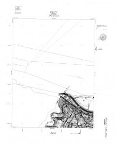 G40A03D_TADİLAT (1169 x 1461)