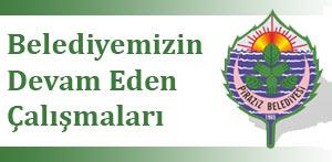 Hasan Şenel