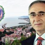 Belediye Baskanlık Seçimini Hüseyin Görgülüoglu Kazandı