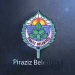 Piraziz Belediyesi 2014 – 2015 Çalışmalar Özeti